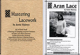 Office & School Supplies Contemplative Newest Luxury Lace Crochet Knitting Patterns Book For Tablecloth And Lace Cushion Golden Lace Book For Adult