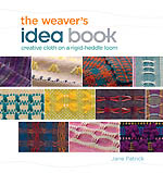 weaving bookvideo descriptions