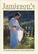 Knitting Book 3