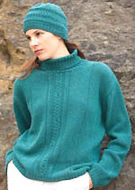 Olema Pullover