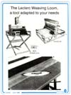 Leclerc Loom Catalog