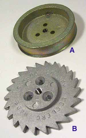 leclerc dorothy table loom manual