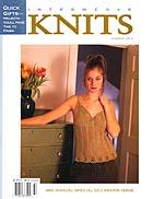 4e658254a4f9 New Knitting Magazines - XRX Knitter s   Interweave Knits