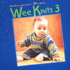 Wee Knits 3